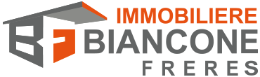 IMMOBILIER BIANCONE FRERES